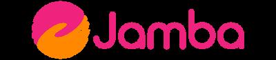 Jamba Österreich